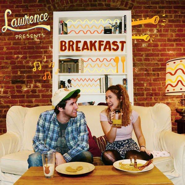 lawrence-breakfast